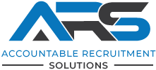 https://www.accountablerecruitment.com.au/wp-content/uploads/2018/10/ars-logo.png